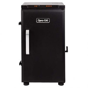 Dyna-Glo DGU732BDE-D 30 Digital Electric Smoker under 300